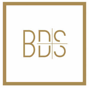 BD&S Dubai Office